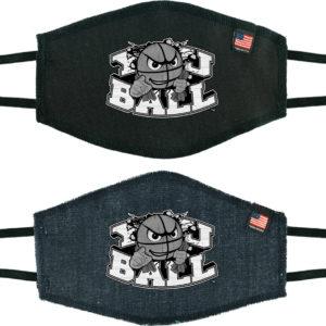 YouBall Mask